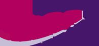 logo of 3663
