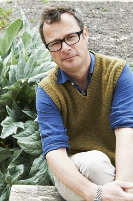 Hugh-Fearnley-Whittingstall-