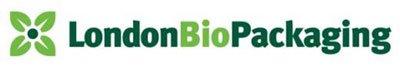 External link: London Biopackaging website