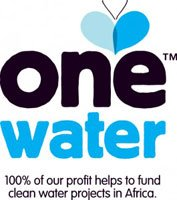 External link: One Water website